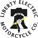 Liberty Electric Motorcycle Company